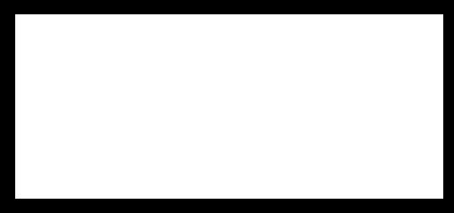 חברה לעיצוב ובניית אתרים